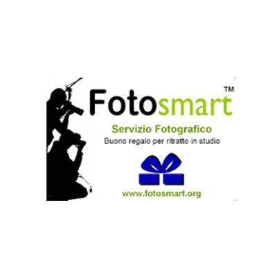 foto smart