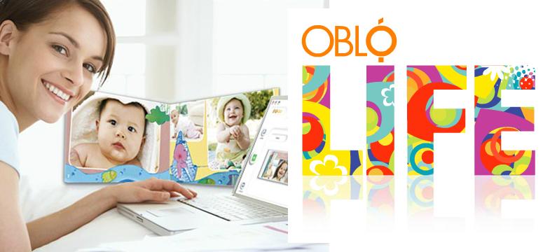 oblo life