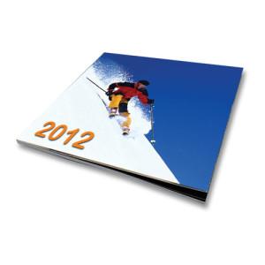 fotolibro formato 20x20